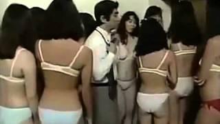 Video Clip  Hài Thang Máy Của Nhật Bản đây   Video Clip Hài   Vui Nhộn   Hóm Hỉnh   Cười Vui   Đặc S