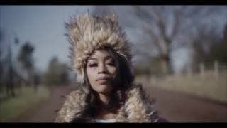 """Suzann Christine- """"Fly"""" (Black History Month Anthem) (Phillys Queen)"""