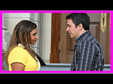'the mindy project' series finale: did mindy & danny get their happily ever after?