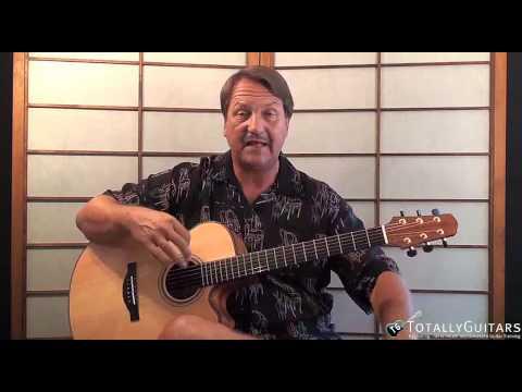 How To Choose Guitar Strings Guitar Tips