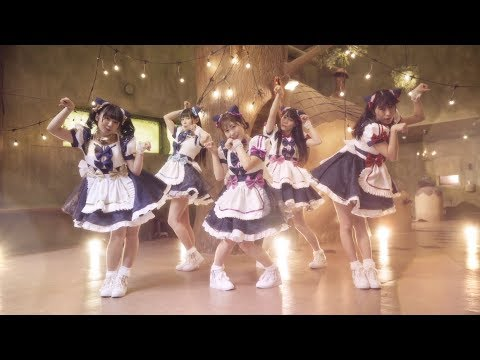『Symphony』PV ( Luce Twinkle Wink☆ #LuceTW )