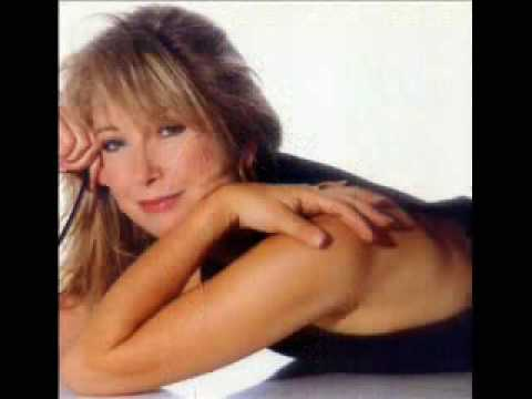 TERI GARR - IN ELVIS PRESLEY MOVIES