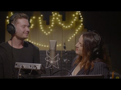 Sám Sebou - Na čom záleží ft. Daša Kostovčík (Official Video)