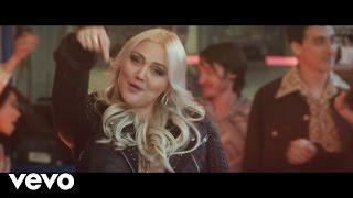 Elle King America's Sweetheart music videos 2016 country