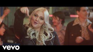 XYLØ America music videos 2016
