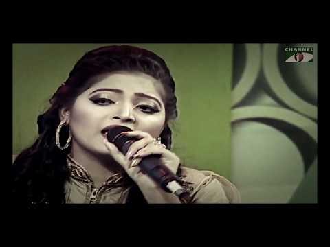 Video Ami Tomakei Bole Debo ~ Sanjeeb Choudhury l Cover by Salma & Shraboni 7up MPL l June 2016 download in MP3, 3GP, MP4, WEBM, AVI, FLV January 2017