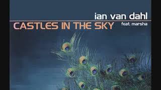 Ian Van Dahl feat. Marsha - Castles In The Sky (Maxi-Single)