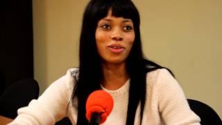 La mujer en Guinea Ecuatorial