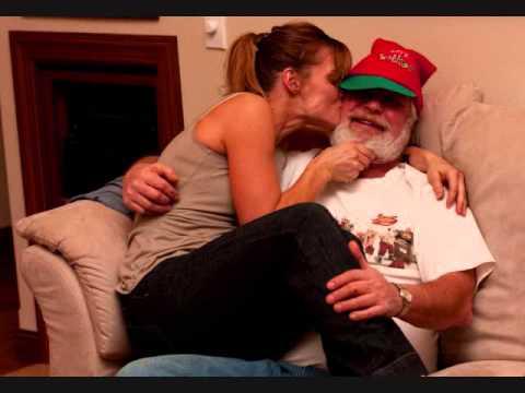 Bo -  I Saw Mommy Fucking Santa Claus
