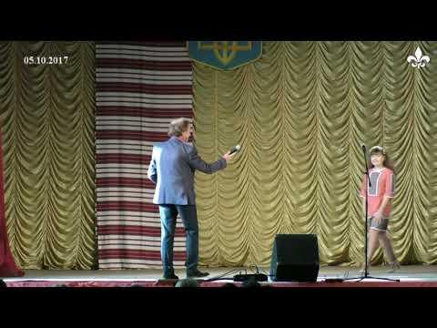 """Мар'ян Шуневич (ТРК """"Броди"""")"""