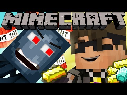 hates - What is the reason for all this hate SkyDoesMinecraft has towards squids, and why were they added to Minecraft? Well here is your answer... Make sure to leav...