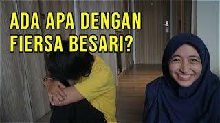 Download Video Waktu Yang Salah - Feat. Fiersa Besari MP3 3GP MP4