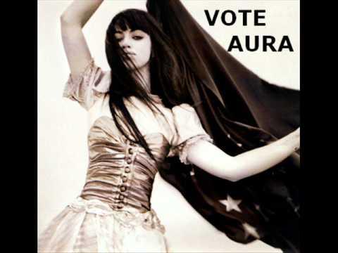 Tekst piosenki Aura Dione - Recipe po polsku