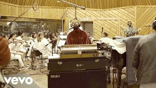 Video PJ Morton - Gumbo Unplugged (Live) MP3, 3GP, MP4, WEBM, AVI, FLV Juli 2018
