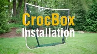 CrocBox