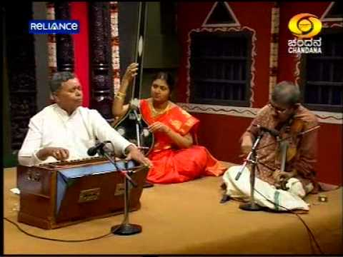 Video Baro Krishnayya Ragamalika :  Harmonium Ramadas download in MP3, 3GP, MP4, WEBM, AVI, FLV January 2017
