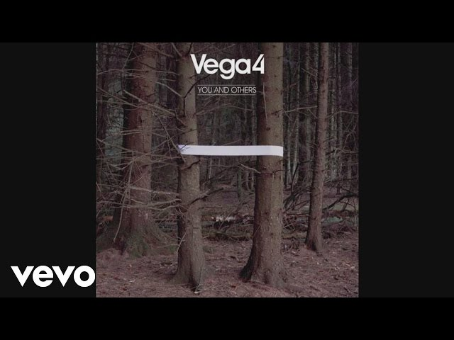 Vega4-life-is-beautiful