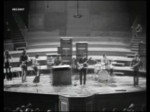 Chicago - 25 Or 6 To 4 (live 1970) HD 0815007