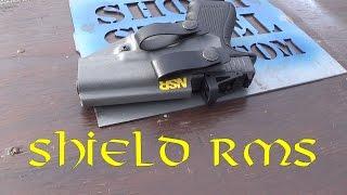 http://www.tremis.ushttp://www.facebook.com/TremisDynamicshttp://www.shieldpsd.com/portfolio-posts/reflex-mini-sightNeed a Holster? http://nsrtactical.com/Need another Holster? http://www.yetitac.com/Need a Rifle? https://www.midwestindustriesinc.com/Need Targets? http://www.shootsteel.comNeed Training? http://www.RockwellTactical.com