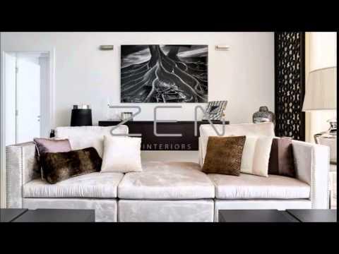 Tiara Residences - Diamond , Dubai U.A.E