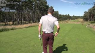 Video Formby Golf Club Part 2 MP3, 3GP, MP4, WEBM, AVI, FLV Oktober 2018