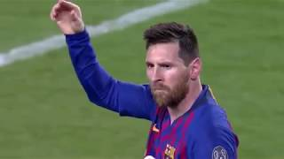 Video Messi GOAT- 1st, 100th, 200th, 300th, 400th, 500th, 600th Goals for Barcelona MP3, 3GP, MP4, WEBM, AVI, FLV Juni 2019