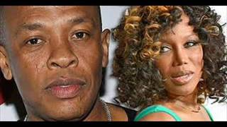 Dr. Dre ready to sue SONY and Michel'le over TV film