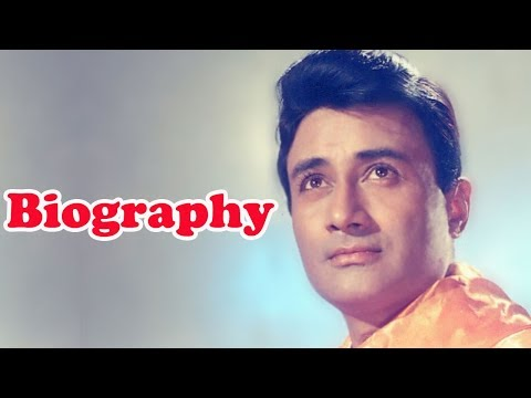 Video Dev Anand - Biography download in MP3, 3GP, MP4, WEBM, AVI, FLV January 2017