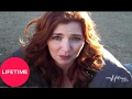Army Wives: Would You Be Friends With Your Character? | Lifetime