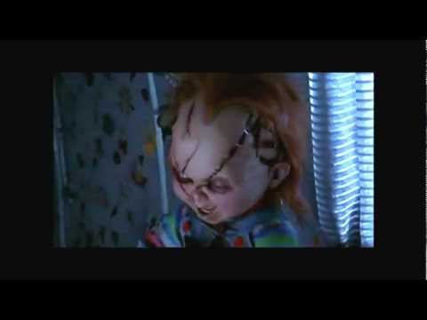 seed of chucky full movie free download mp4