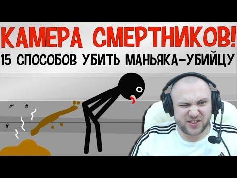15 лайфхаков для путешествий - DomaVideo.Ru