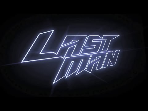 Lastman épisode 1 intro
