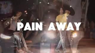 Download Lagu YBN Nahmir - Pain Away Ft. YBN Cordae Mp3