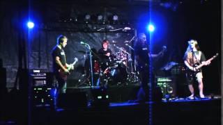 Video Mad ride - Láska na jednu noc ( Vonoklaské rockování 2014)