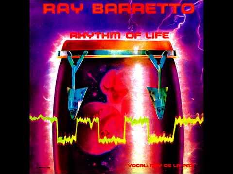 Ray Barretto – Granada