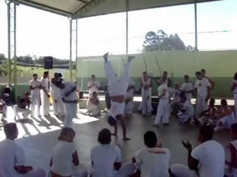 Batizado Mestre Pantera - São Bento Abade - MG - 17.11.2O12 [5]