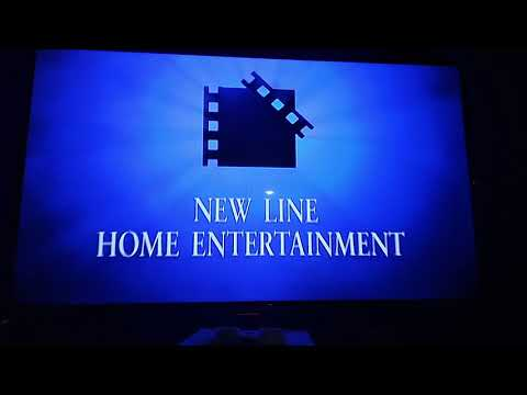 Opening to Cellular 2005 DVD