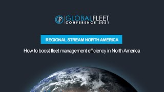 How to boost fleet management efficiency in North America
