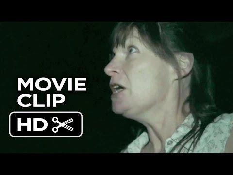 The Sacrament Movie CLIP - Help Us (2014) - Ti West Horror Movie HD