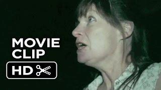 Nonton The Sacrament Movie Clip   Help Us  2014    Ti West Horror Movie Hd Film Subtitle Indonesia Streaming Movie Download