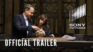 INFERNO  Official Trailer HD