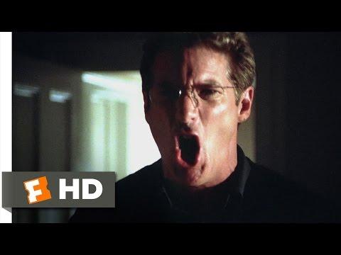 Unfaithful (2002) - Confession Scene (3/3) | Movieclips