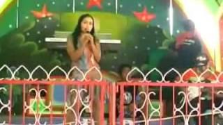 wong lanang lara atine Video