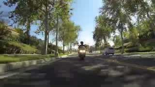 3. Honda Forza 2014 Review    Welcome to Heaven!