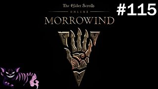 Let's Play Elder Scrolls Online leveling gameplay playthrough walkthrough on an Argonian Magicak Sorcerer. After the Elder scrolls Online (TSO) Tamriel Unlimited and One Tamriel updates. Playlist : https://www.youtube.com/playlist?list=PLib-fhfCM7h79kFF2_6m943wVtMRnhusLSubscribe: http://youtube.com/VertigoTeapartyTwitter: http://www.twitter.com/VertigoTeapartyTwitch: http://www.twitch.tv/VertigoTeapartyIf  you'd like to see more like this Let's Play Elder Scrolls Online leveling make sure to SUBSCRIBE!Buy The Elder Scrolls Online One Tamriel : http://store.steampowered.com/app/306130/