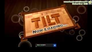 Tilt Labyrinth videosu
