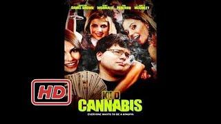 Kid Cannabis Legendado