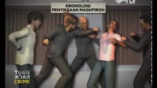 Download Video Kronologi Penyiksaan Maghfiroh Oleh Mantan Majikannya - 2 September 2018 MP3 3GP MP4