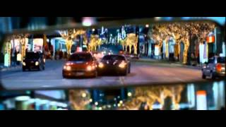 Nonton Fast & Furious - Han Seoul-Oh's Death Film Subtitle Indonesia Streaming Movie Download
