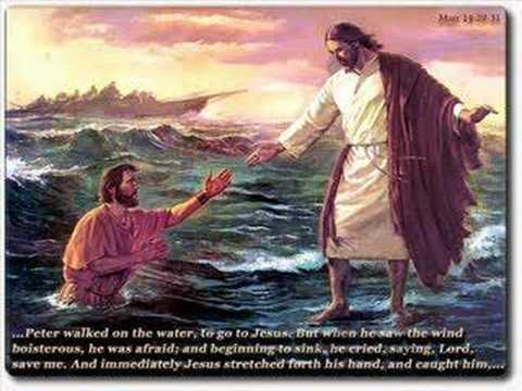 Abel Zavala-- Jesus Mi Fiel Amigo
